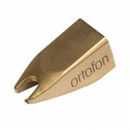 ortofon-stylus-gold_medium_image_1