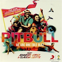 pitbull-feat-jennifer-lopez-claudia-leitte-we-are-one-ole-ola