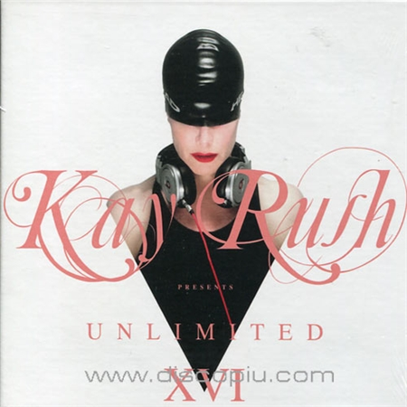 v-a-kay-rush-pres-unlimited-xvi