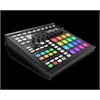 native-instruments-maschine-stand_image_6