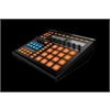 native-instruments-maschine-stand_image_7
