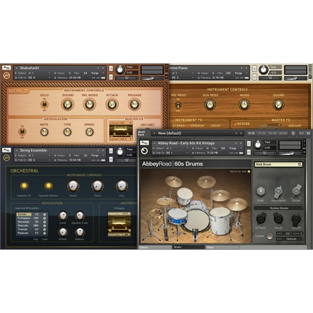 native-instruments-komplete-audio-6_medium_image_9