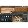 native-instruments-komplete-audio-6_image_9
