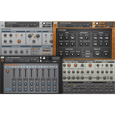 native-instruments-komplete-audio-6_medium_image_10