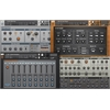 native-instruments-komplete-audio-6_image_10