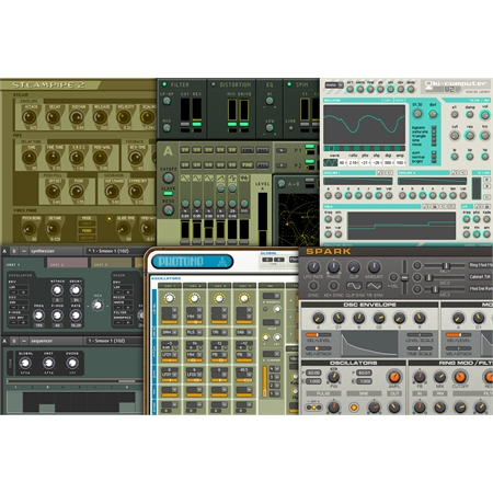 native-instruments-komplete-audio-6_medium_image_11