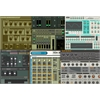 native-instruments-komplete-audio-6_image_11