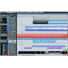 native-instruments-komplete-audio-6_image_12