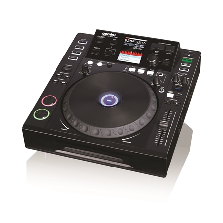 gemini-cdj-700_medium_image_1