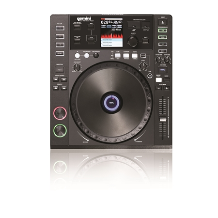 gemini-cdj-700_medium_image_2