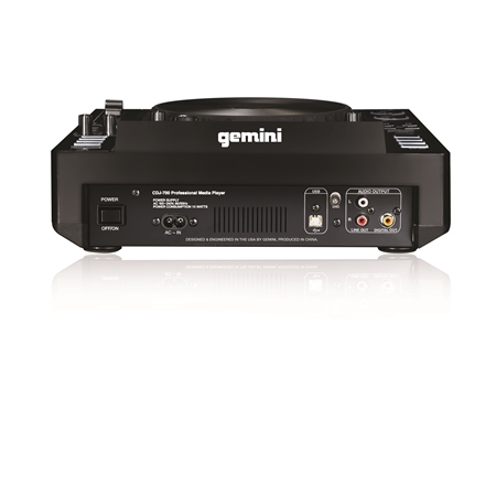 gemini-cdj-700_medium_image_4