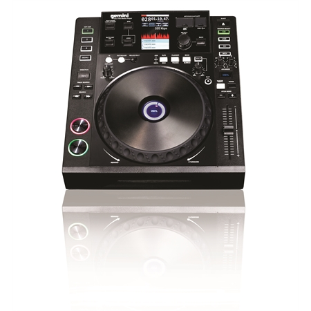 gemini-cdj-700_medium_image_5