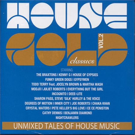 v-a-house-gold-classics-vol-2