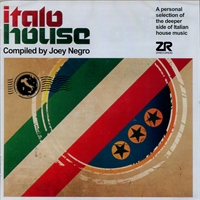 v-a-italo-house-compiled-by-joey-negro
