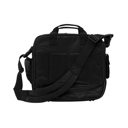 udg-courier-bag-deluxe-black-u9470_medium_image_2