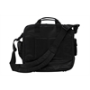 udg-courier-bag-deluxe-black-u9470_image_2