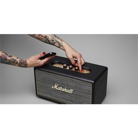marshall-stanmore-black_medium_image_2