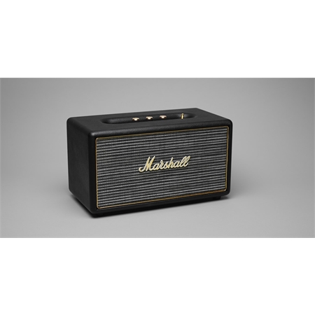 marshall-stanmore-black_medium_image_3