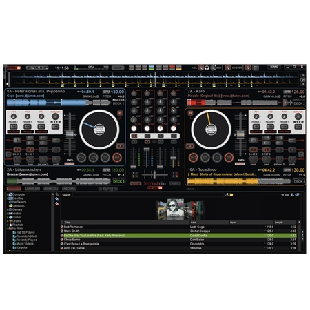 reloop-terminal-mix-4_medium_image_7