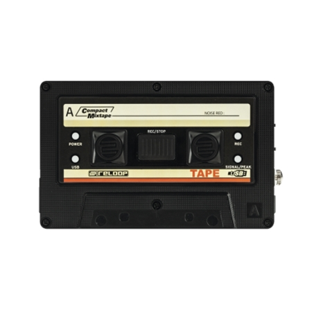 reloop-tape_medium_image_3