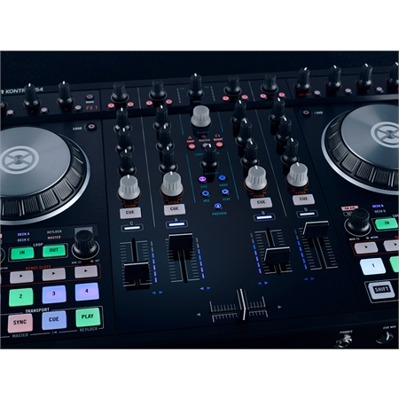 native-instruments-traktor-kontrol-s4-mk2_medium_image_7