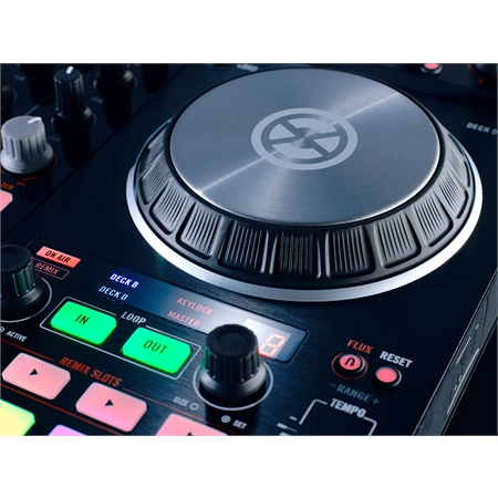 native-instruments-traktor-kontrol-s4-mk2_medium_image_11