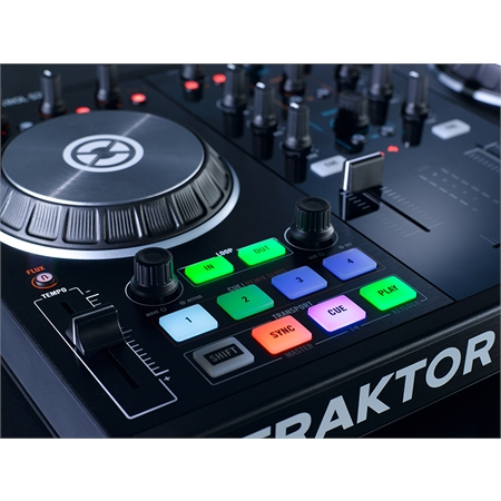 native-instruments-traktor-kontrol-s2-mk2_medium_image_8