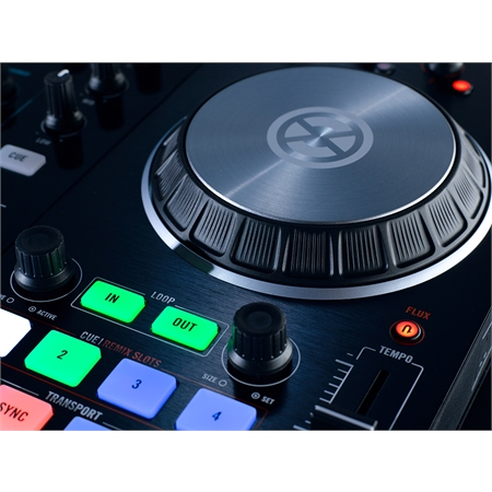 native-instruments-traktor-kontrol-s2-mk2_medium_image_9