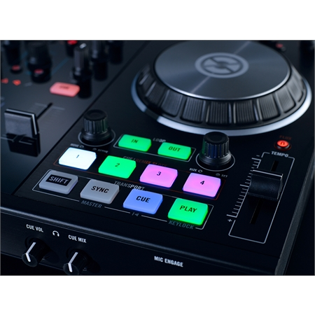 native-instruments-traktor-kontrol-s2-mk2_medium_image_10