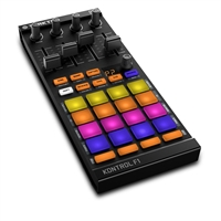 native-instruments-traktor-kontrol-f1