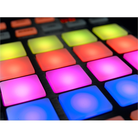 native-instruments-traktor-kontrol-f1_medium_image_5