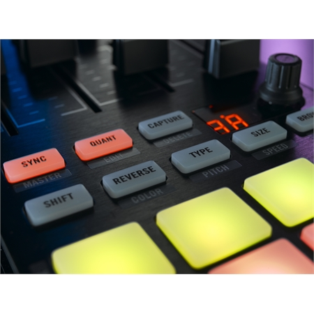 native-instruments-traktor-kontrol-f1_medium_image_6