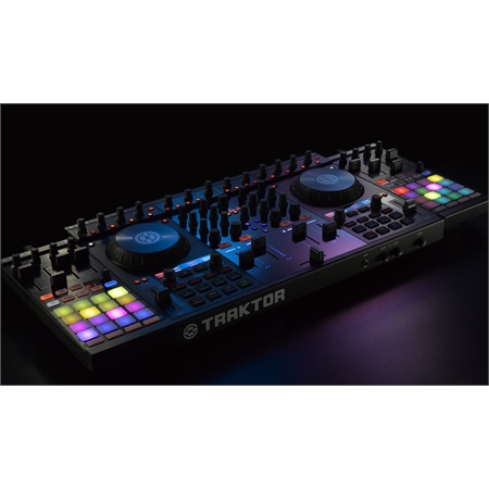 native-instruments-traktor-kontrol-f1_medium_image_7