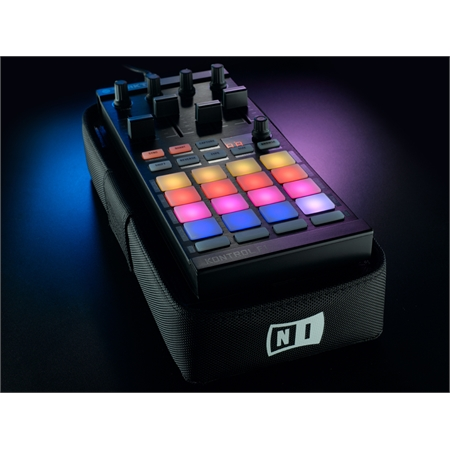 native-instruments-traktor-kontrol-f1_medium_image_8