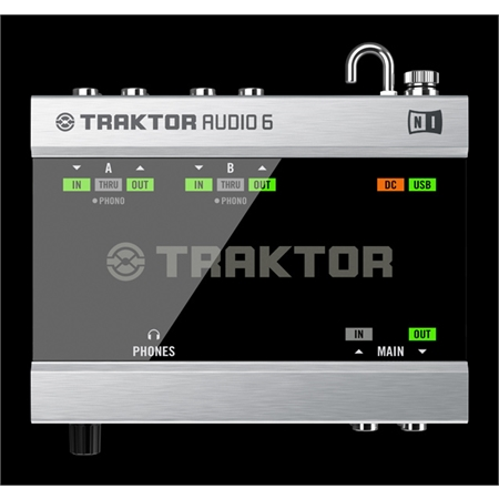native-instruments-traktor-scratch-a6_medium_image_3