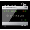 native-instruments-traktor-scratch-a6_image_3