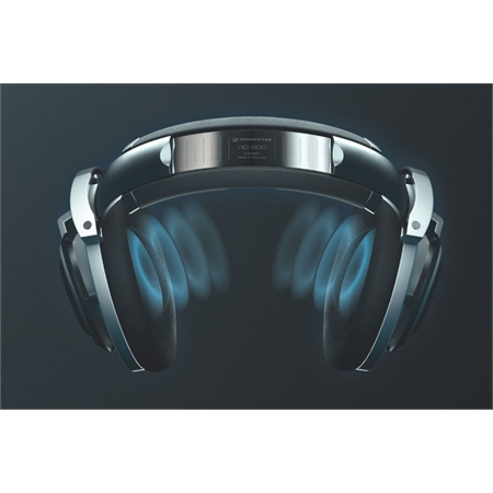 sennheiser-hd-800_medium_image_3