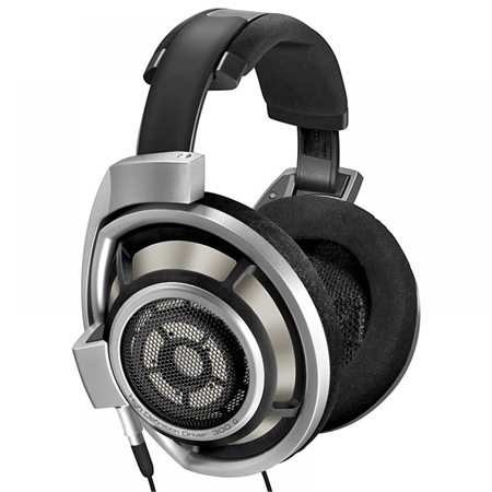 sennheiser-hd-800_medium_image_1