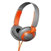 sony-mdr-xb200-d_image_1