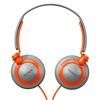 sony-mdr-xb200-d_image_2
