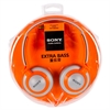 sony-mdr-xb200-d_image_3