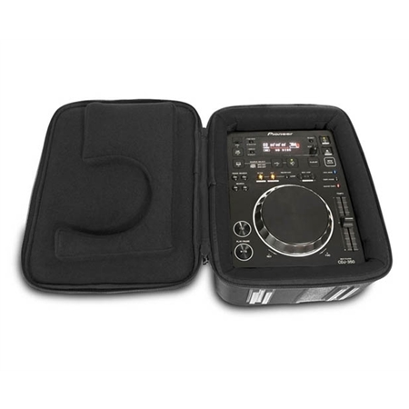 udg-cdj-350-bag_medium_image_2