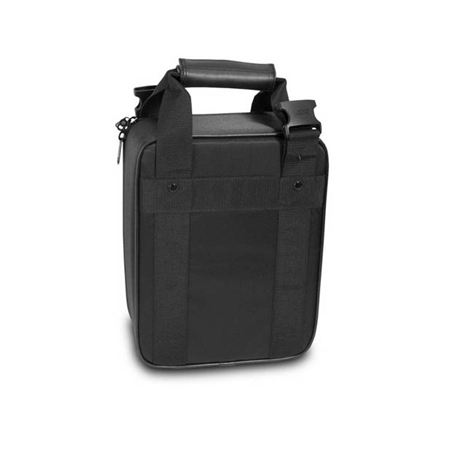 udg-cdj-350-bag_medium_image_3