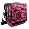 udg-courier-bag-deluxe-camo-pink_image_2