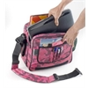 udg-courier-bag-deluxe-camo-pink_image_3
