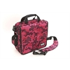 udg-courier-bag-deluxe-camo-pink_image_1