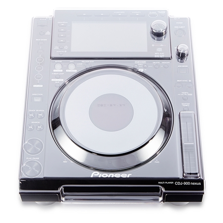 decksaver-ds-pc-cdj-900-nexus_medium_image_2