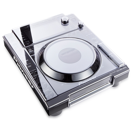 decksaver-ds-pc-cdj-900-nexus