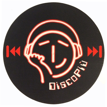 discopiu-slipmats_medium_image_2