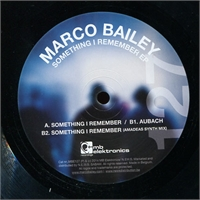 marco-bailey-something-i-remember-ep